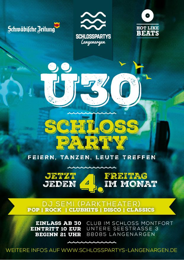 ü30 schlossparty (2)
